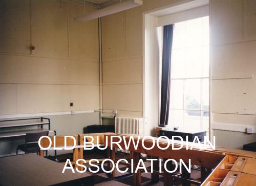 97-indoors-aarkwright2