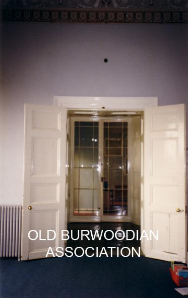 97-indoors-fhobbies-room5