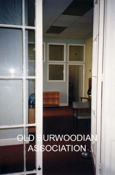 97-indoors-gaudioworkshop