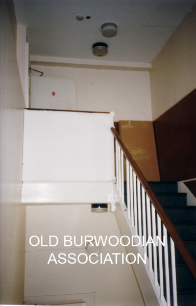 97-indoors-mback-stairs2