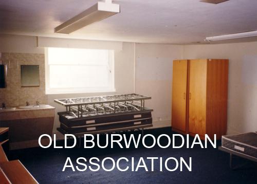 97-indoors-nbedroom1
