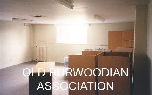 97-indoors-nbedroom3