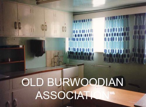 97-indoors-psurgery