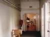 97-indoors-gcorridor