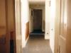 97-indoors-ocorridor
