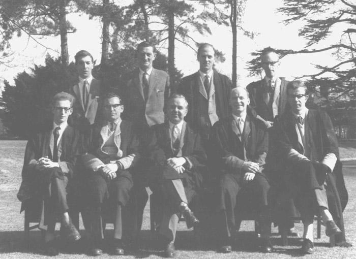 staff-1960