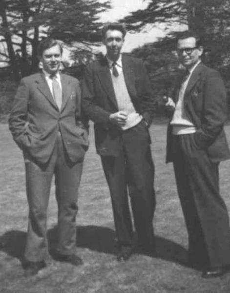 staff-1961