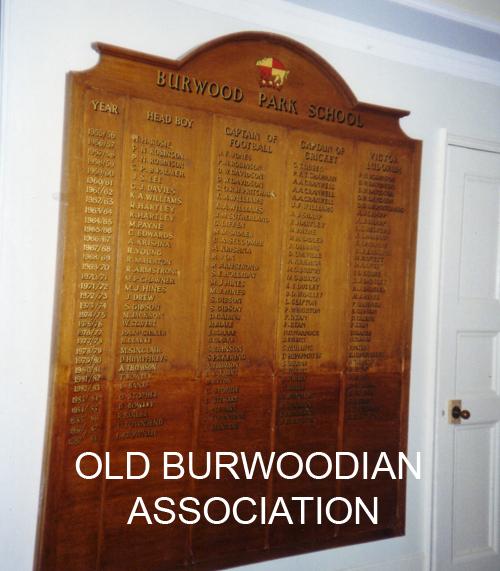 12-honours-board