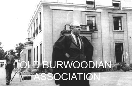 60a-staff-wood