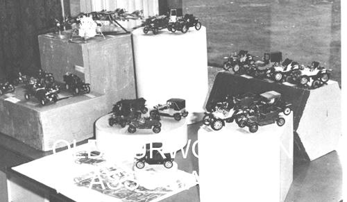 70-od-model-cars