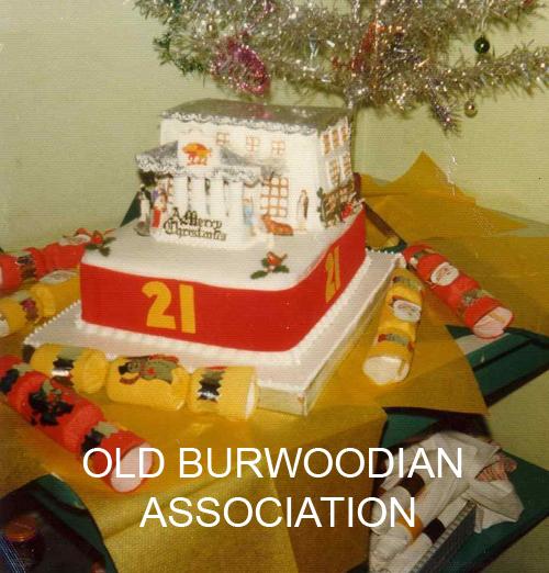 75-21st-cake1