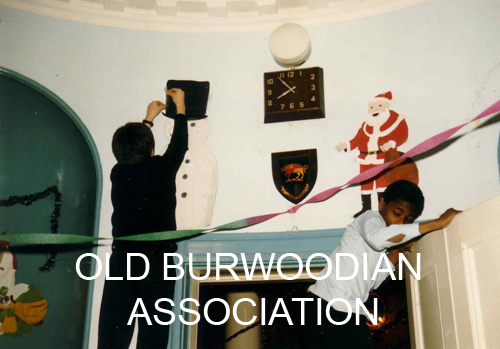 85-hall-decorations4nb-and
