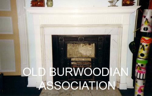 85-hall-fireplace