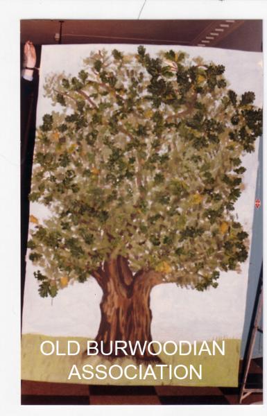 85-open-day-oak2