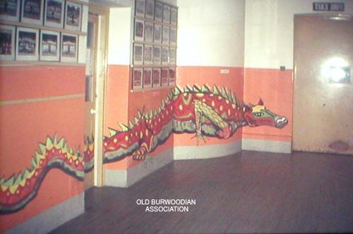 86-o-day-dragon3