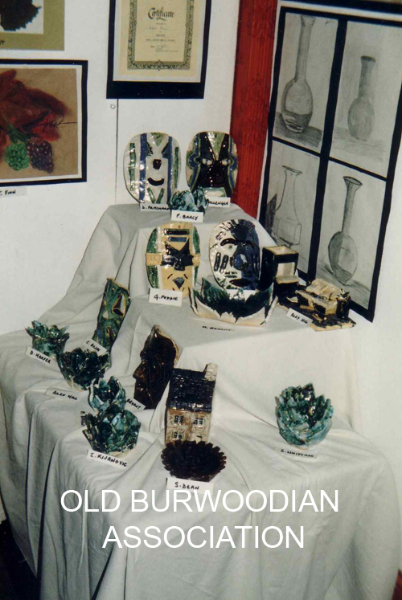 86-od-display-artwork