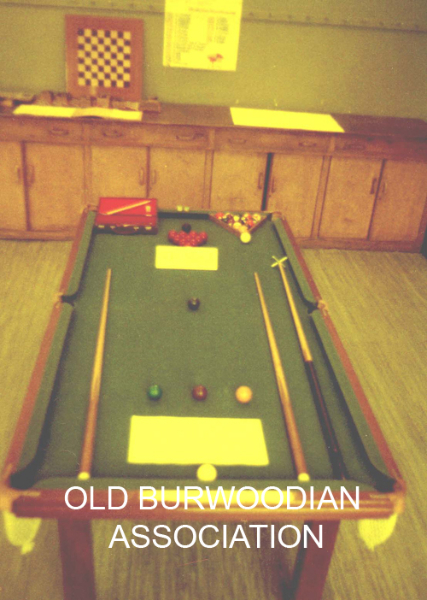 86-odsnooker-table