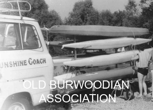 86-sport-lucas-canoes3