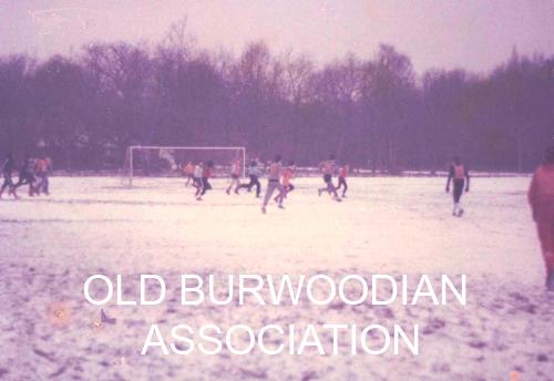 86-sport-lucas-football-snow