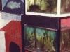 85-aquaria